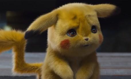 Incassi, Pokémon in vetta con 2.4 mln Slitta di una posizione Avengers, guadagno totale supera 28 mln
