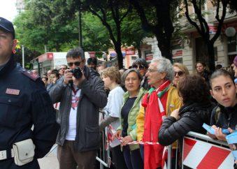 protesta SALVINI (2)