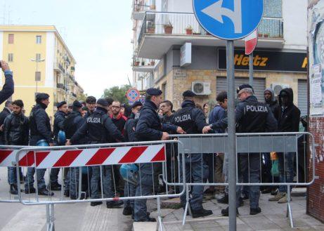 protesta SALVINI (5)