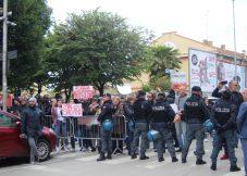protesta SALVINI (7)