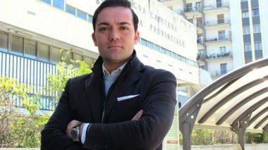 Dario Iacovangelo (st)