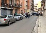 OMICIDIO SAN SEVERO (2)