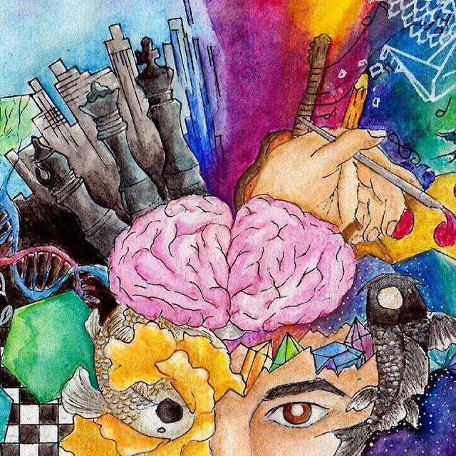 psicologizzazione collettiva