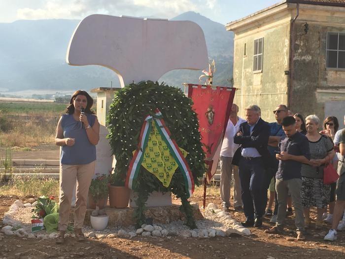 """""""Scuola di legalità"""" a Manfredonia. Presenti le vedove Luciani - StatoQuotidiano.it"""