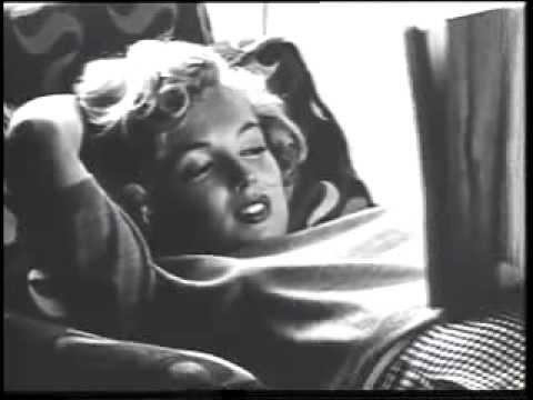57 anni fa l'addio di Marilyn Monroe