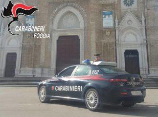 carabinieri controlli (1)