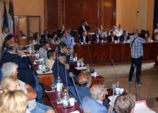 consiglio comunale bilancio (10)