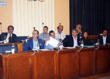 consiglio comunale bilancio (13)