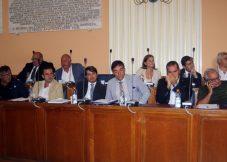 consiglio comunale bilancio (2)