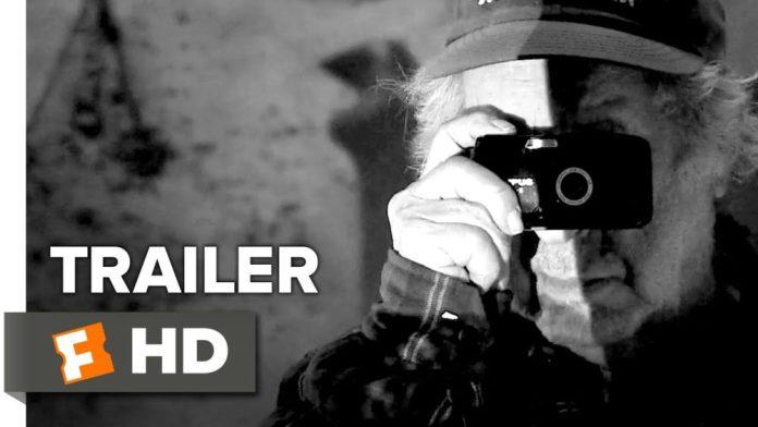 Morto Robert Frank, addio a uno dei più grandi fotografi del '900