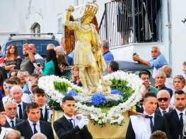 processione sanmichele 2019 (1)