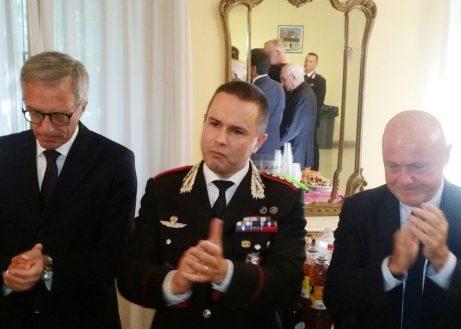 saluto comandante CC Aquilio (7)