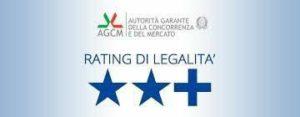 RATING-DI-LEGALITA-300x117