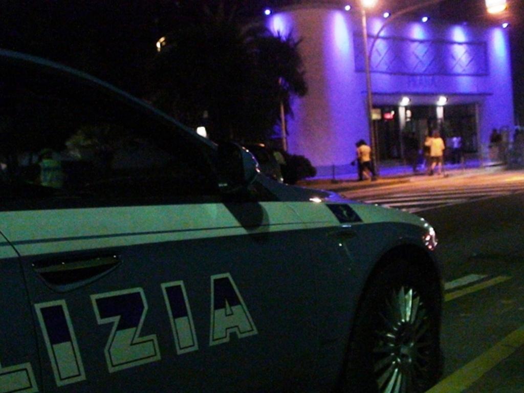 Manfredonia, aggressione in via I Maggio: esclusa pista prostituzione - StatoQuotidiano.it