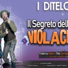 I-Ditelo-Voi-770x468