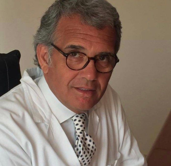 Acquisite presso il Policlinico Riuniti di Foggia le ultime tecnologie per l'ulteriore sviluppo della chirurgia robotica in ambito urologico.
