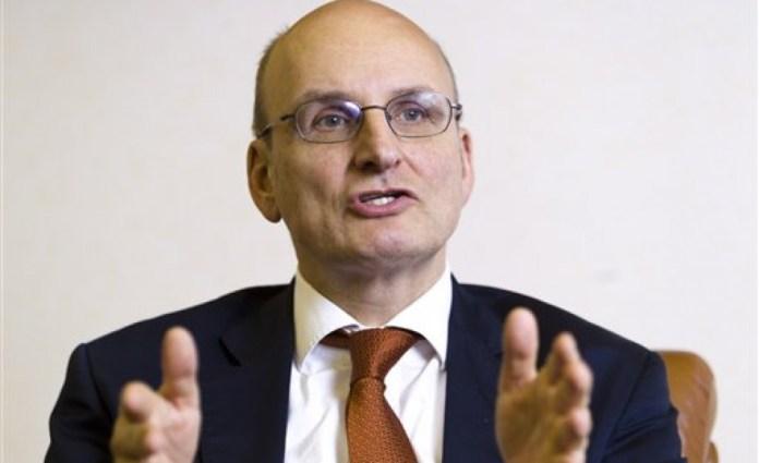 Ior: in appello assolti Cipriani e Tulli I due ex-funzionari,