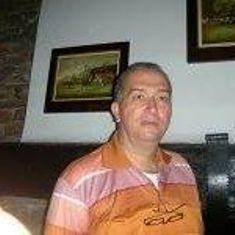 Il dr. Antonio Manghernino (facebook)