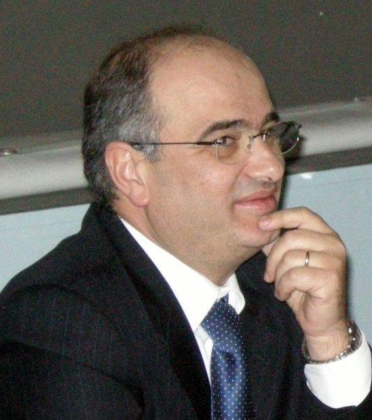 IGNAZIO ZULLO (consigliere regionale FdI)