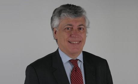 Speranza nomina Lorenzo Lo Muzio componente Comitato Scientifico