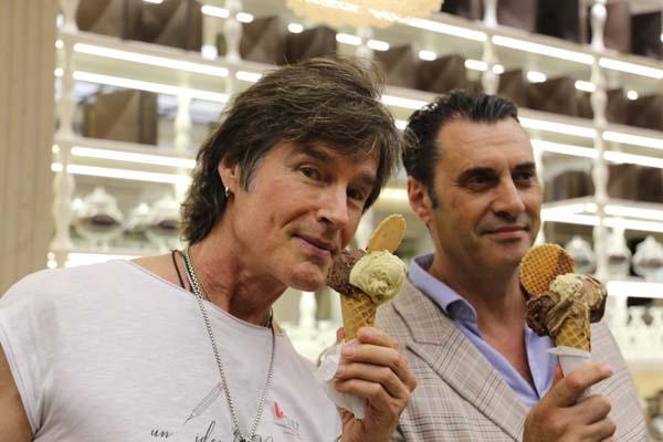"""Bari, 26 maggio 2020. È stata pubblicata l'attesa guida del Gambero Rosso sulle migliori gelaterie italiane con i rispettivi """"coni"""", che fungono come le stelle Michelin per le attività di ristorazione. Sono ben venti le realtà pugliesi premiate, di cui 5 si trovano nella provincia di Foggia."""