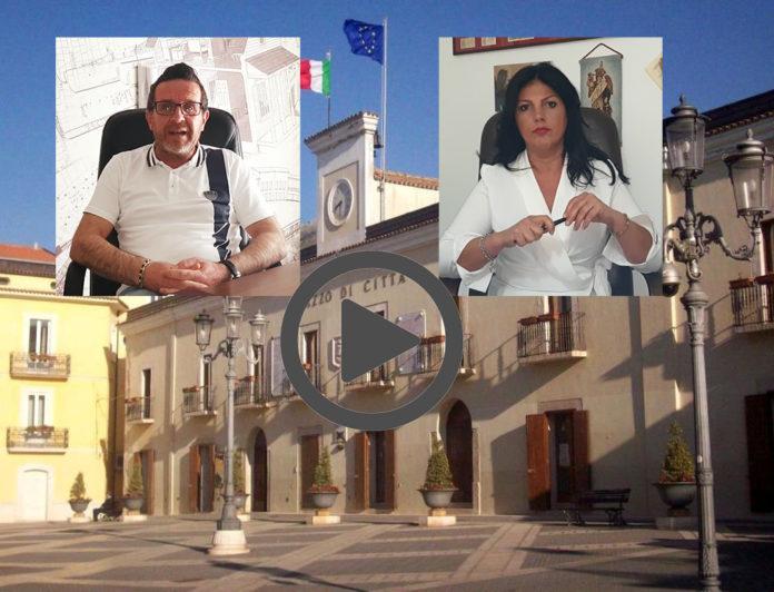 VIDEO | Canistro-Ricciardi, la verità - www.sanmarcoinlamis
