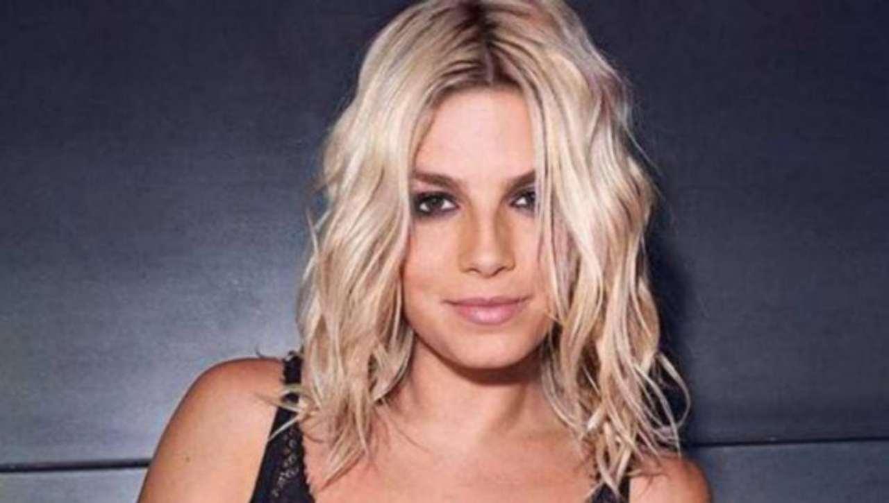 X Factor 2020: tutto ciò che bisogna sapere per prepararsi all'edizione
