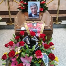 funerali CASILLO (1)