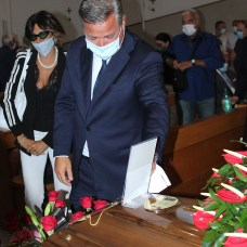 funerali CASILLO (10)