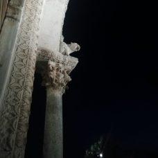 by night 4