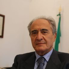 commissionestraordinariacreapiscitelli (14)