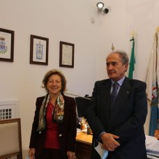 commissionestraordinariacreapiscitelli (15)