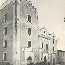 COPERTINA-Anni-20-Il-Molino-Pastificio-DOnofrio-Longo