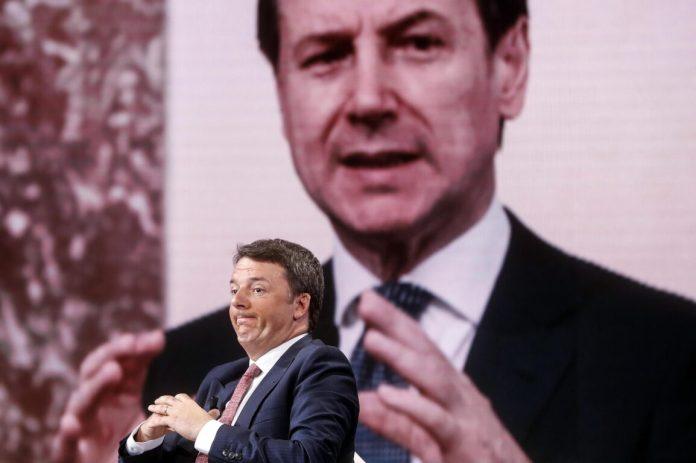 Il premier Giuseppe Conte dopo i trecentoventuno voti a favore incassati alla Camera affronta oggi la prova più dura: quella del Senato