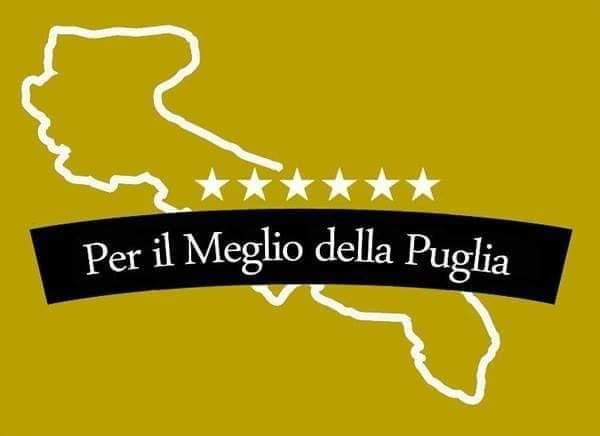 logo Per il Meglio della Puglia (1)