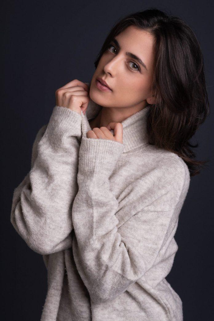 Marina Savino 03 ph Rodo Carda