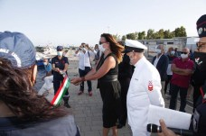 Foto ANC Michele Rinaldi (4)