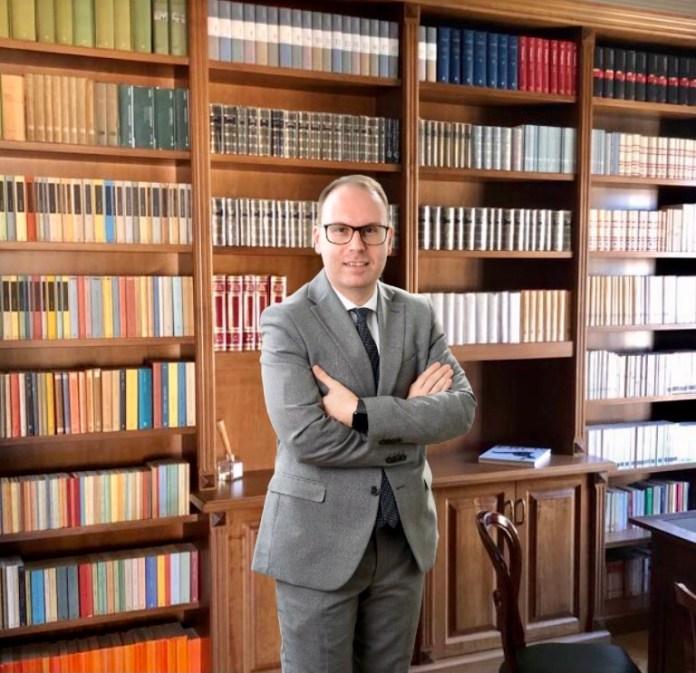 A cura del dott. Gianluigi Laonigro (Direttore delle Risorse Umane della Coop. San Giovanni di Dio e Consulente del Lavoro).