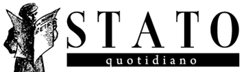 https://i1.wp.com/www.statoquotidiano.it/wp-content/uploads/logo_stato1.jpg