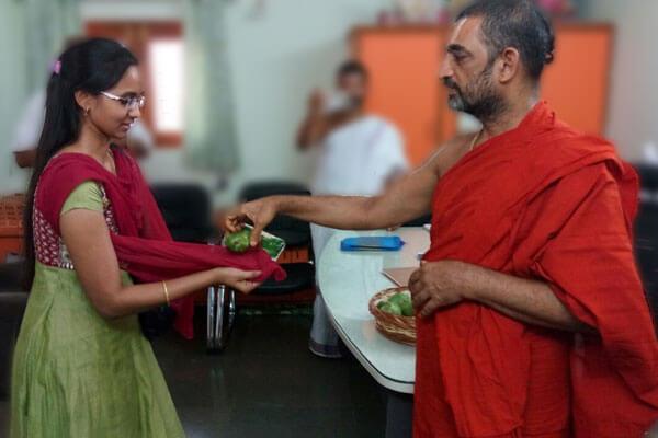 Bhagavad Ramanuja swamy, chinnajeeyar,Ramanuja swamy,inspiring donors,statue of equality