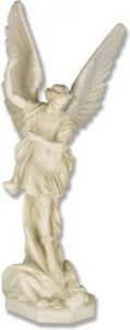 angels-for-sale-st-michael-the-archangel-fg0016-1