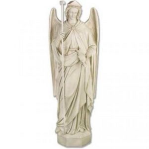 angels-for-sale-st-raphael-the-archangel-fg746-1