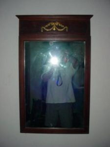 antique-frame-mirror-carved-wood-frm3880-1