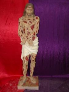 jesus-statues-for-sale-jesus-scourged-statl0060-1