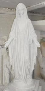 mary-statues-for-sale-marble-mary-of-grace-mas6744-1