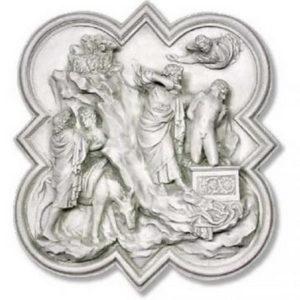 reliefs-for-sale-sacrifice-issac-rel1004-1
