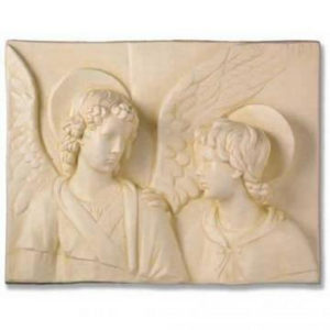 reliefs-for-sale-tobias-and-the-angel-rel1001-1