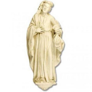 reliefs-for-sale-venetian-saint-fg4751-1