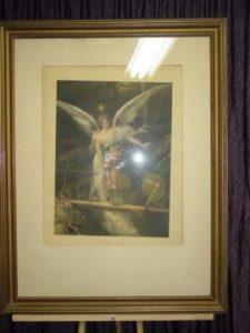 religious-artwork-guardian-angel-watches-children-cross-bridge-ap102-1