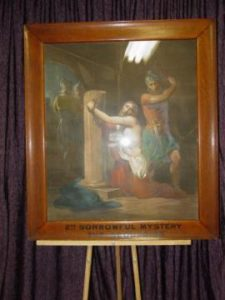religious-artwork-the-scourging-ap103-1